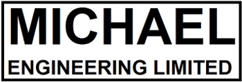 Michael Engineering logo